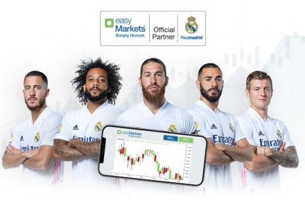 easymarkets. broker oficial del real madrid